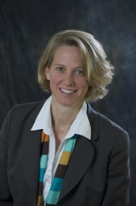 Dr. Mariana Chilton