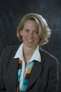 Dr. Mariana Chilton is an associate professor and director of the Center for Hunger-Free Communities in the Drexel University School of Public Health