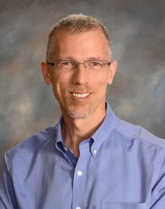 Paul Shattuck, PhD